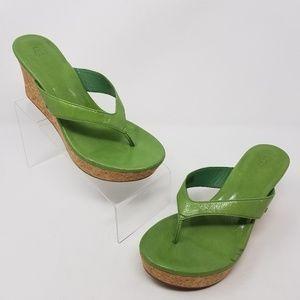 UGG Women's Sandals